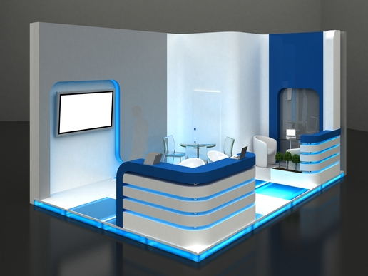 Exhibition Stand Design And Build Dubai : Http iraneventmanagement exhibitions