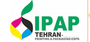 Print & Packaging Exhibition